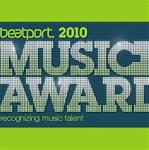 Beatport Music Awards 2010