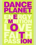 DANCE PLANET EMOTION