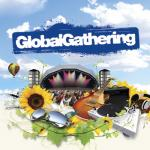 Global Gathering In Russia